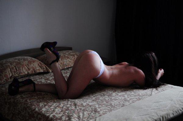 eroticheskiy-massazh-angarskaya